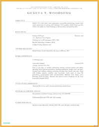 Microsoft Office 2010 Resume Templates Download Template Free Resume Templates For Word Formats To Download