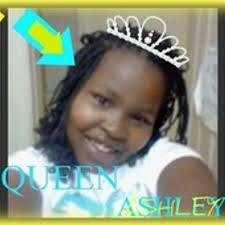Ashley Jeter Facebook, Twitter & MySpace on PeekYou