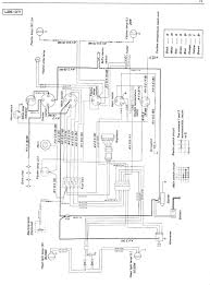 case ih parts diagram air american samoa 2001 International Truck Wiring Diagrams at Ih Wiring Diagrams