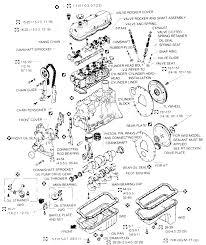 geo metro fuse box diagram image details geo metro timing marks
