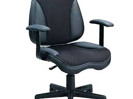 replacement wheels for office chairs staples. desk chairs:office chair wheels lowes with replacement staples no task casters for office chairs :