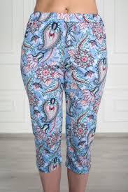 Штаны, <b>бриджи</b>, <b>шорты</b> для женщин оптом от компании Элиза ...