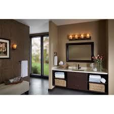 best bathroom vanity lighting. Best Bathroom Vanity Lighting