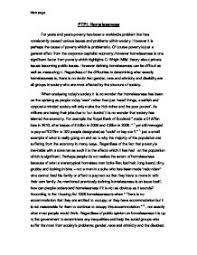 bullying essays in schools colin powell leadership essay