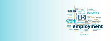 Priscilla Matthews | Employment Resources, Inc.