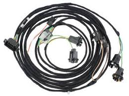 82 el camino wiring harness 82 image wiring diagram 1968 rear light harness el camino rear panel w o side marker on 82 el camino wiring