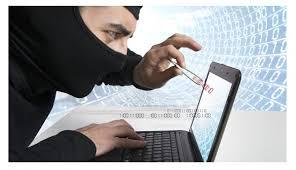 Информационная безопасность и виды возможных угроз  Угрозы ИБ
