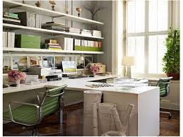 ikea office pictures. Ikea Home Office Design Ideas Impressive Pictures