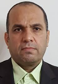 mahmood alimohammadi tehran university of medical sciences mahmood alimohammadi