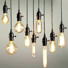 edison bulb pendant bulb pendant bulb pendant light fixture large size of pendant lighting mini pendant