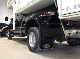 2018 ford dually black. plain ford picture of 20172018 ford f350 black wrap oval gatorback dually mud flap set to 2018 ford dually black