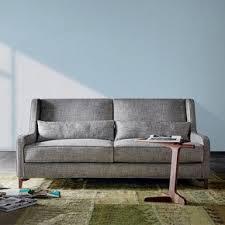 RADform Contemporary Furniture Modern Furniture Sofas