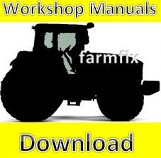new holland ford 7600 7610 7810 tractor service repair manual new holland ford 7600 7610 7810 tractor service repair manual ebooks technical