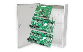 mercury security hardware genetec break away from your proprietary software house istar pro installation