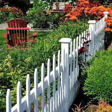 Vignette Design Garden Vistas And Vignettes Olympic Landscape Design