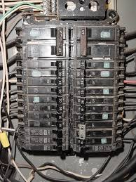 wiring diagram for square d load center the wiring diagram cutler hammer load center wiring diagram digitalweb wiring diagram