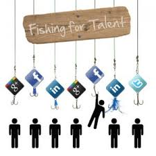 Resultado de imagen para Social Recruitment y Búsqueda de Talento