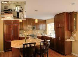 Kitchen Remodel Richmond Va Interior Simple Ideas