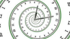 Time Travel Images Time Travel Motion Background Videoblocks