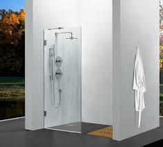 aluminium u channel for 8mm glass shower screens view 4