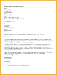 Closing Of Cover Letter Cover Letter Closing Paragraph Closing Cover ...