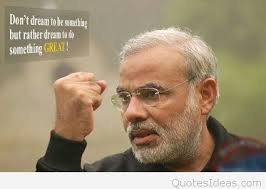 what are some good qualities of narendra modi quora what are some good qualities of narendra modi