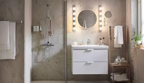 Einrichtungsideen Inspirationen Für Dein Badezimmer Ikea