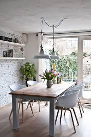 low furniture design. Fine Design And Low Furniture Design