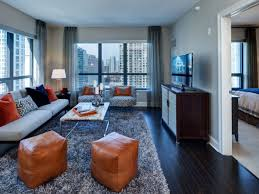 1 bedroom apartments in chicago il. $2,256. 1 beds; baths. rental. chicago, illinois bedroom apartments in chicago il m