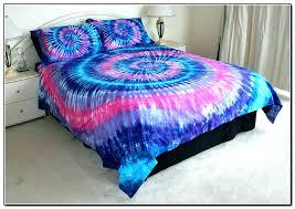 tie dye bedding tie dye bedding dyed sets tie dye bedding tie dye baby bedding sets