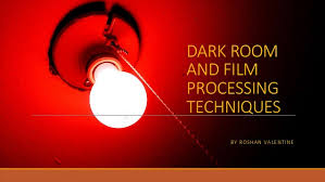 darkroom lighting solutions. DARK ROOM AND FILM PROCESSING TECHNIQUES BY ROSHAN VALENTINE Darkroom Lighting Solutions