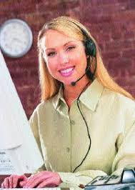 Free, fast and easy way find a job of 702.000+ postings in knoxville, tn and other big cities in usa. Carrier Service 03 03