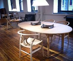 new danish furniture. New Carl Hansen \u0026 Son Showroom NYC Danish Furniture O