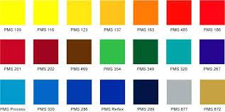 Tpx Pantone Color Chart Pdf Color Pantone Book Free Download Tcx Pdf Tpx For Illustrator