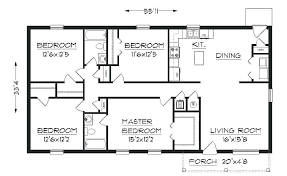 ideas free floor plans for floor plans luxury exquisite free house floor plans 21 fresh free floor plans for draw