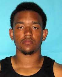MADISON CAREY DUDLEY-MARCUS Inmate D56878: Florida DOC Prisoner ...