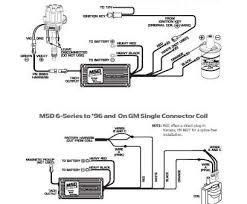 msd 6al 2 wiring diagram wiring diagram technic msd 6al 2 wiring diagram nice msd 5 wiring diagram toyota 6al 2msd 6al 2