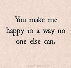 You Make Me Happy Quotes Gorgeous Quotes About Happiness You Make Me Happy Quotes Quotess