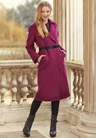 purple wool coat 105 reiss com burdy jumper 14 99