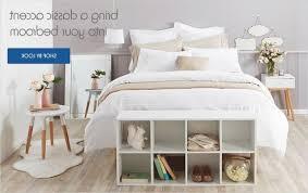 graceful interior lighting moreover kmart furniture bedroom