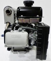 yamaha mz300 296cc ohv horizontal engine 1 x 3 1 2 mz300aaia6