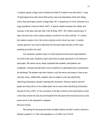 writing a research paper high school students essay writing my teacher scaffolding methods for research paper writing readwritethink