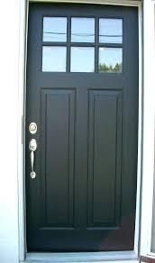 42 inch fiberglass entry door double wide entry doors 5 foot wide double entry doors double 42 inch fiberglass entry door