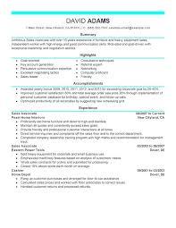 Retail Sales Associate Skills Resume Resume Retail Sales Associate Skills For Breathelight Co