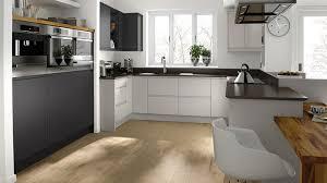Fitted Kitchens Fitted Kitchens New Kitchen Designs Betta Living