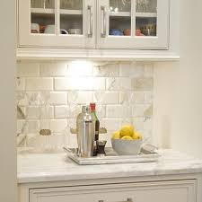 Small Picture Calcutta Gold Marble Countertops Design Ideas
