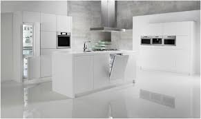 built in appliances. Simple Appliances Kitchen Appliances Are Its Plus Gorenje PLUS Is A Symbol Of Exclusive  Novelties Selected To Meet Your Most Demanding Criteria Expect More And Built In Appliances S