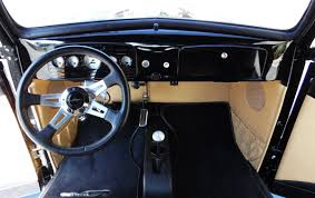 mgb dash wiring related keywords suggestions mgb dash wiring 1936 ford vin number location on mga dash wiring diagram
