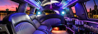 rolls royce phantom limo interior. nights out limo hire rolls royce phantom interior