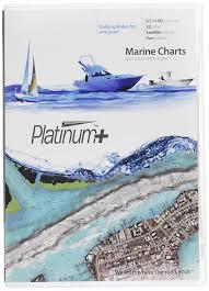 Navionics Platinum Sd 911 Mexico Central America Nautical Chart On Sd Micro Sd Card Msd 911p 2